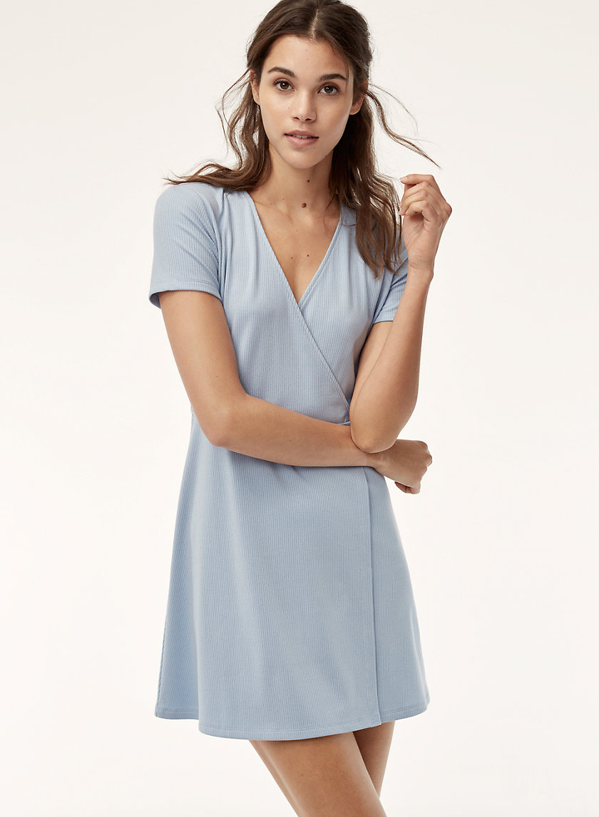 Sunday Best GISELLE DRESS | Aritzia