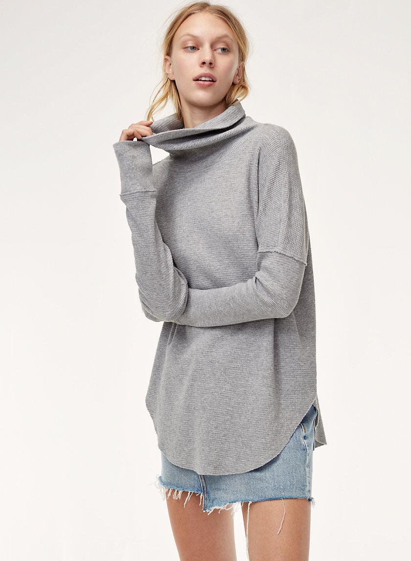 Tna CURRENT THERMAL | Aritzia