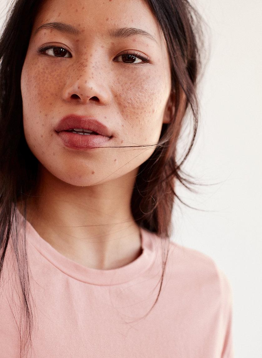 Tna HAYESWATER T-SHIRT | Aritzia