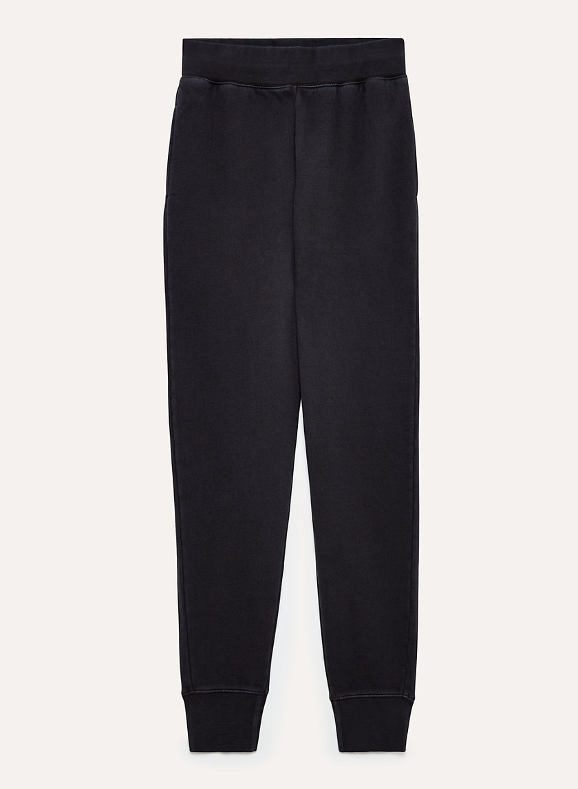 Tna THE SLIM JOGGER | Aritzia