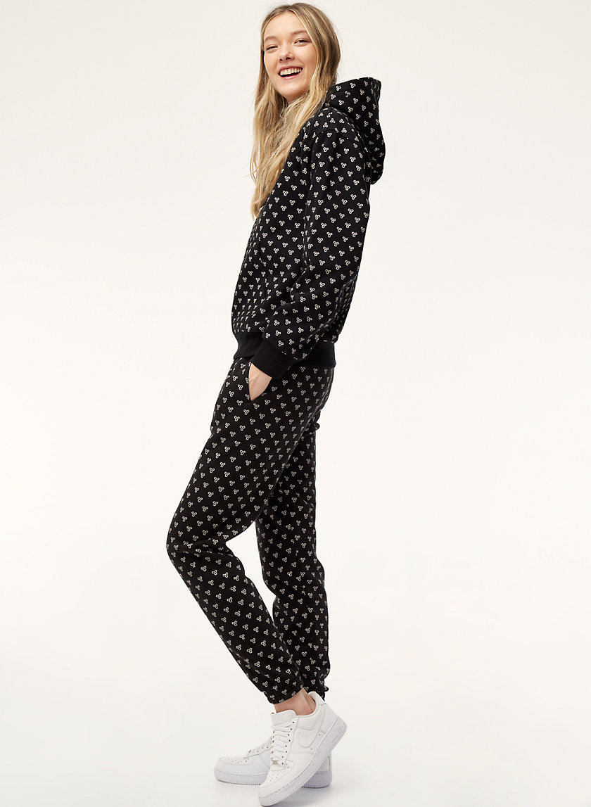 Tna THE SLIM SWEATPANT | Aritzia