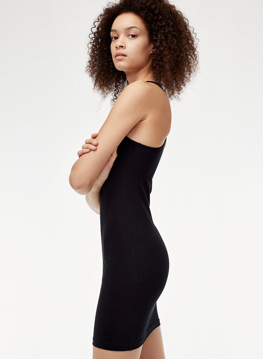 Tna ROCKFALL DRESS | Aritzia