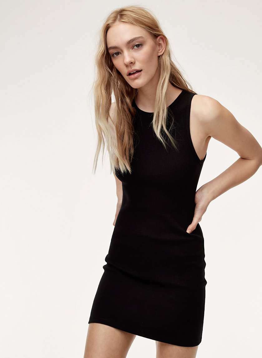 Tna BROOKE DRESS | Aritzia