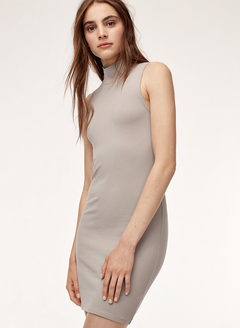 Tna SASAMAT DRESS | Aritzia