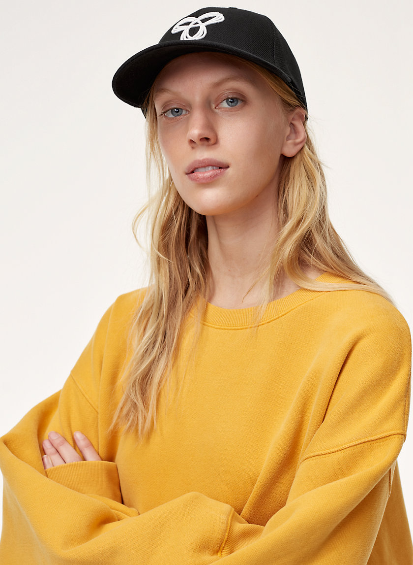 Tna LAKEVIEW CAP | Aritzia