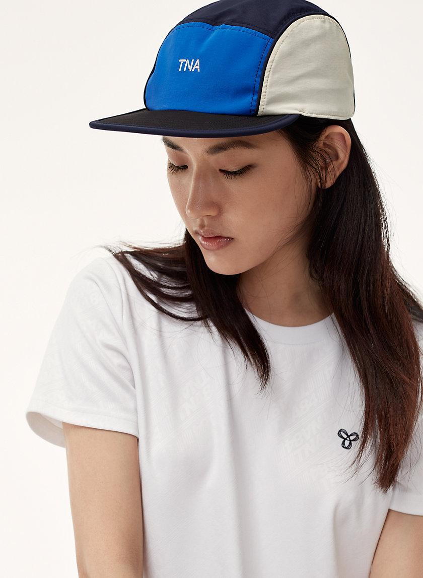 Tna JOYNER RUN HAT | Aritzia