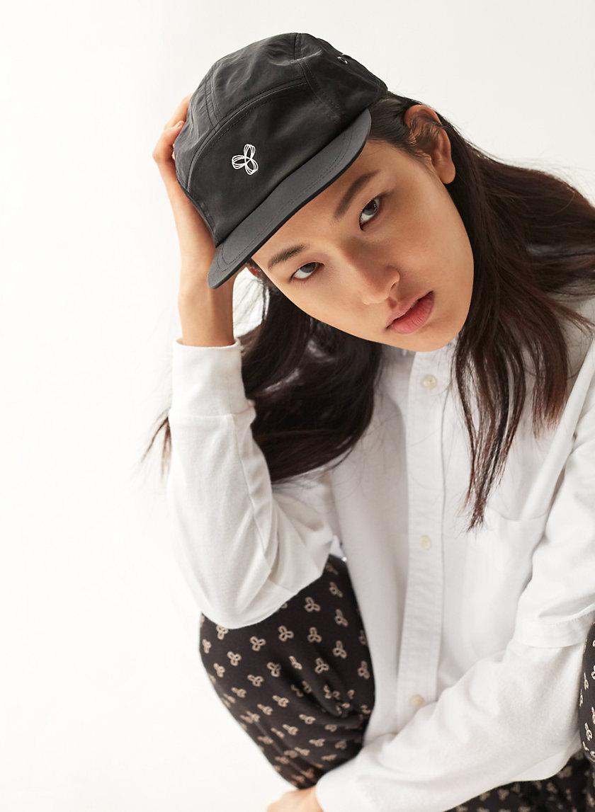Tna SILVERTIP CAMP HAT | Aritzia
