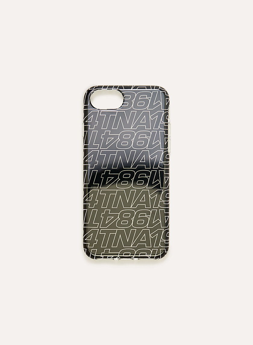 Tna HARD IPHONE 6/6S/7/8 | Aritzia