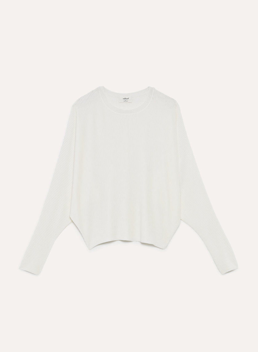 Wilfred COLINE SWEATER | Aritzia
