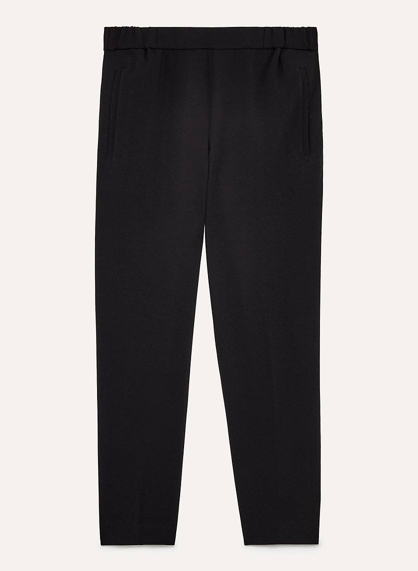 Wilfred PANTALON DARONTAL | Aritzia