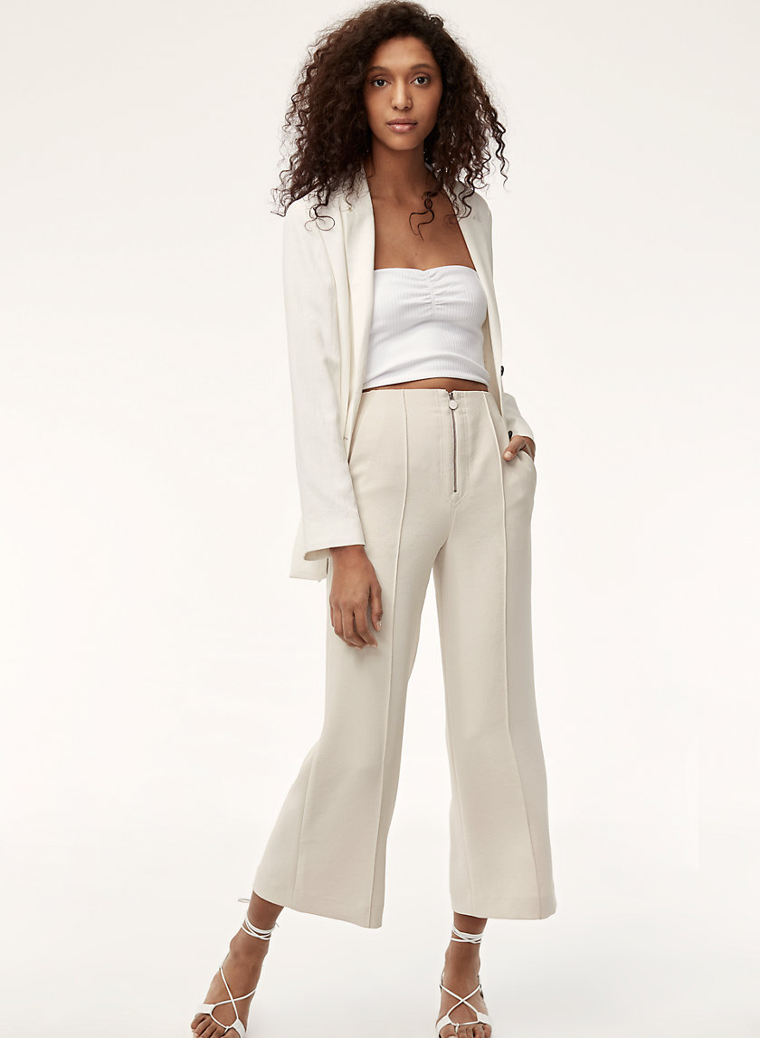 Wilfred NOLAY PANT | Aritzia