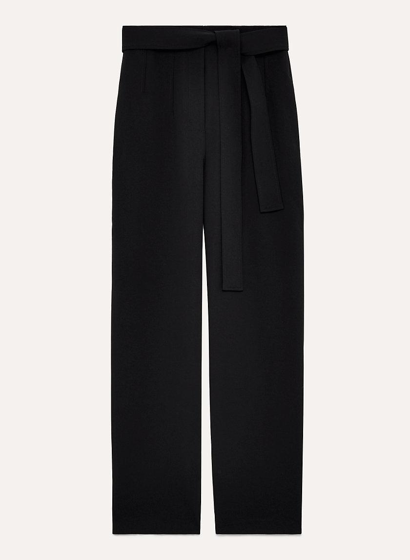 Wilfred CLOTILDE PANT | Aritzia