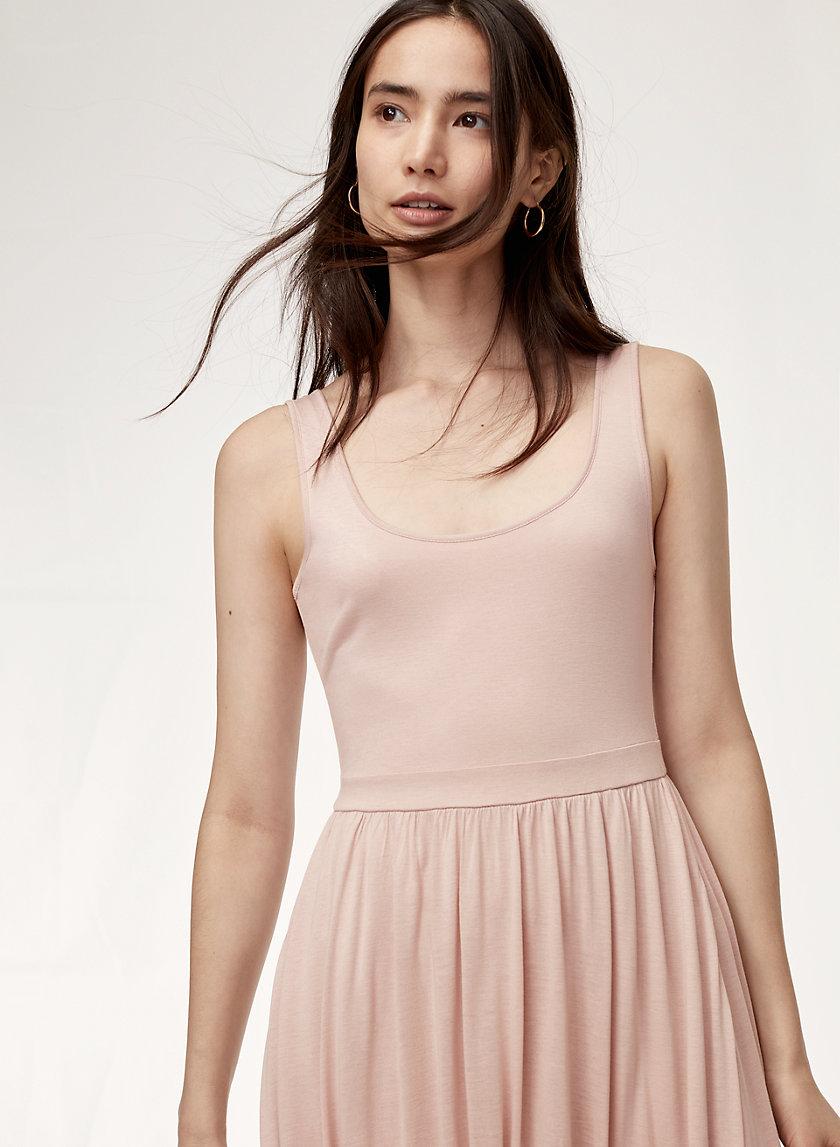 Wilfred ASSONANCE DRESS | Aritzia