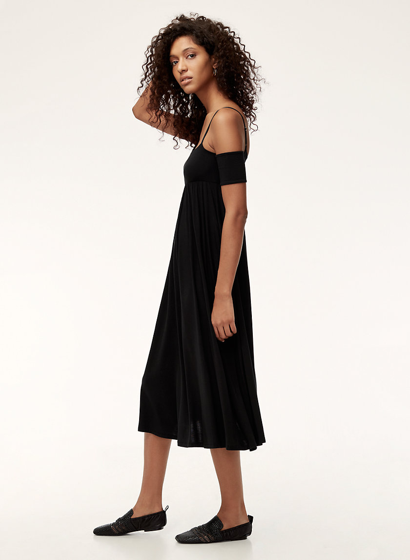 Wilfred GARDINER DRESS | Aritzia