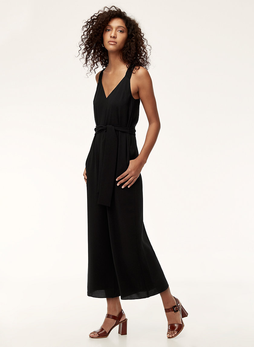 Sale alerts for  durand jumpsuit - Covvet