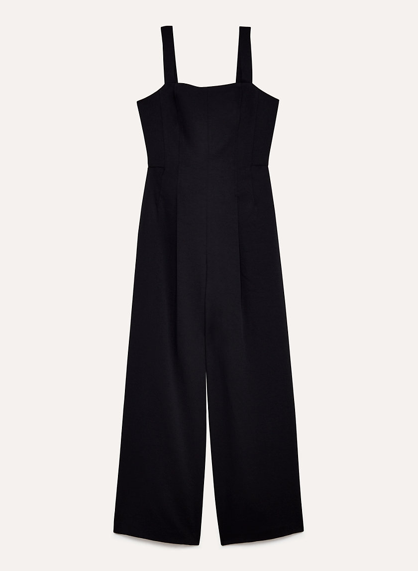 Wilfred PICARD JUMPSUIT | Aritzia