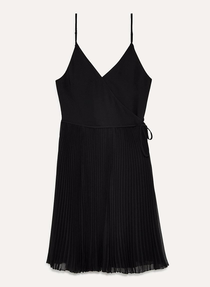 Wilfred BEAUNE DRESS — SHORT | Aritzia