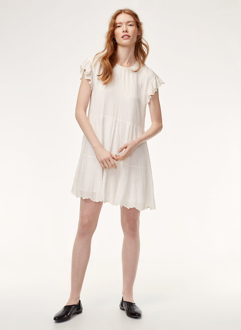 Wilfred SIDONIE DRESS | Aritzia