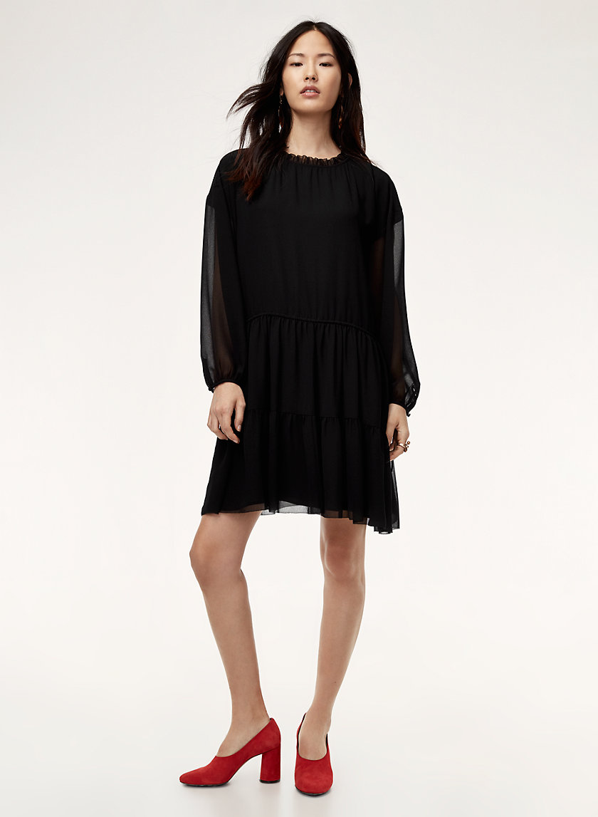 Wilfred LAMARE DRESS | Aritzia