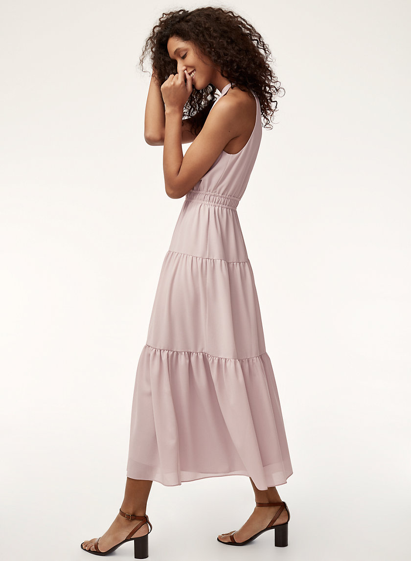 Wilfred EFFET DRESS | Aritzia