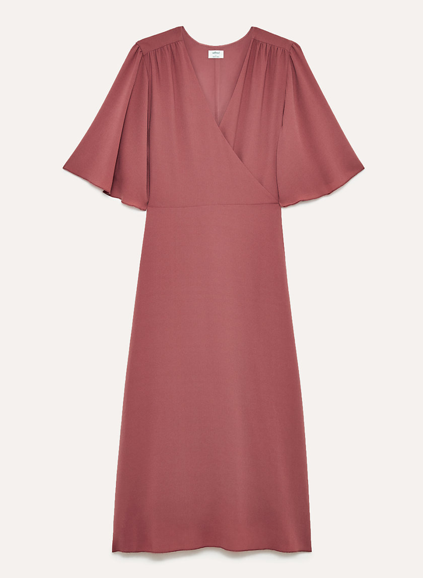 Wilfred AILIE DRESS | Aritzia