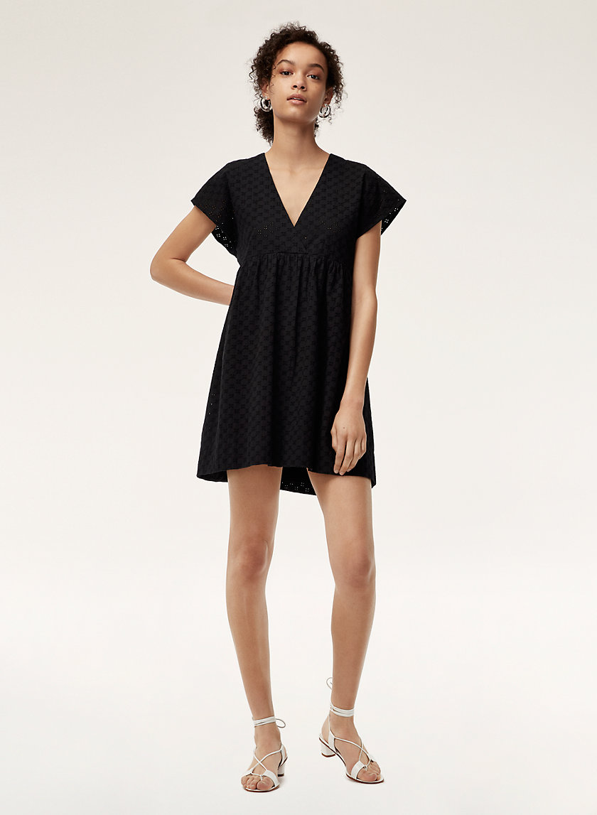 Wilfred MISHA DRESS | Aritzia