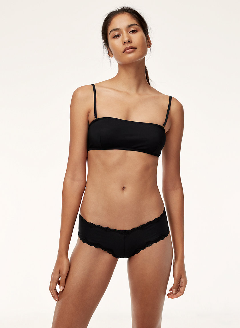 Wilfred LALOUX BRIEF | Aritzia