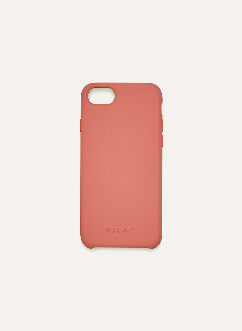 Auxiliary HARD IPHONE 6/7 | Aritzia