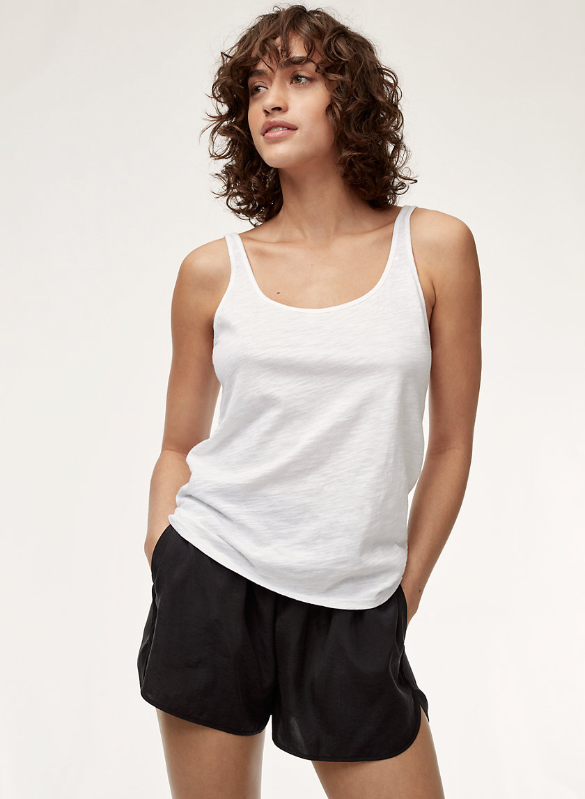 Community SCOOP TANK | Aritzia
