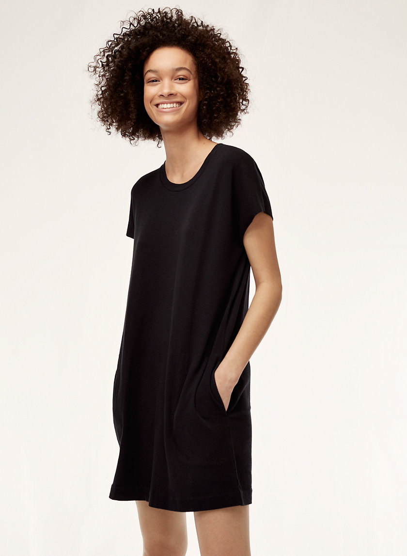Community METROCLES DRESS | Aritzia