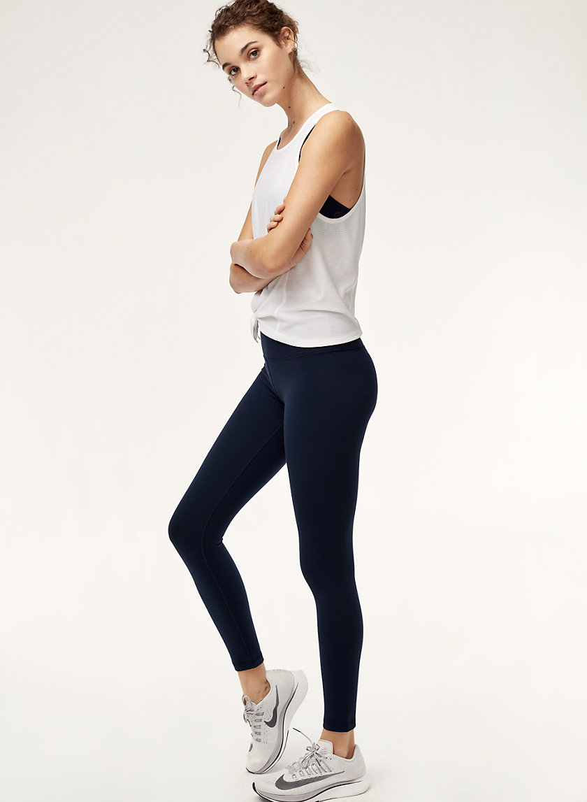 The Constant BOOST PANT | Aritzia