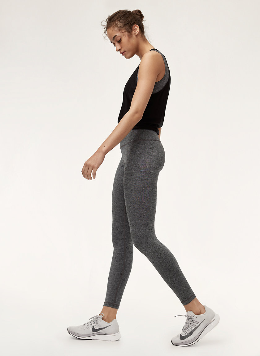 The Constant RELAY PANT | Aritzia