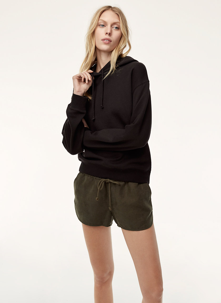 Wilfred Free HABITUS SHORT | Aritzia