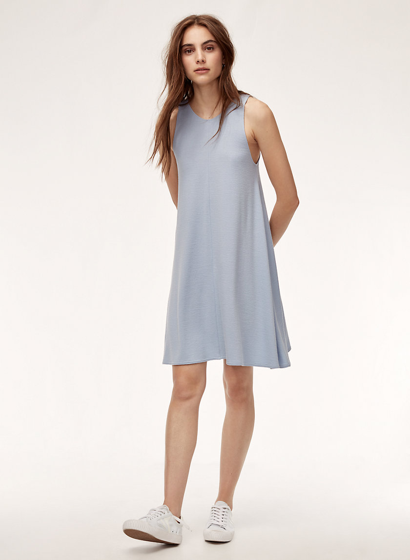 Wilfred Free ROSA DRESS | Aritzia