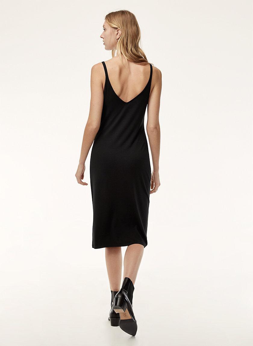 Wilfred Free SIMONA DRESS | Aritzia