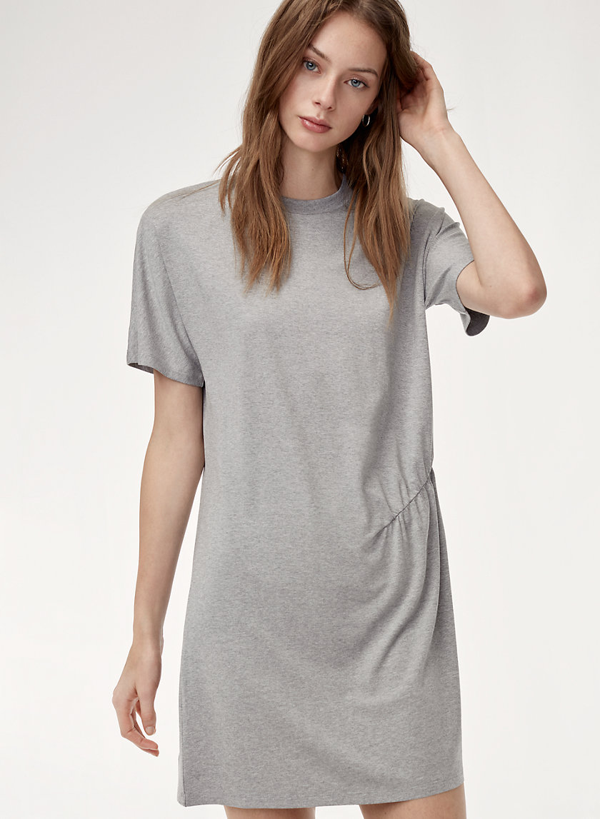 Wilfred Free MEREL DRESS | Aritzia