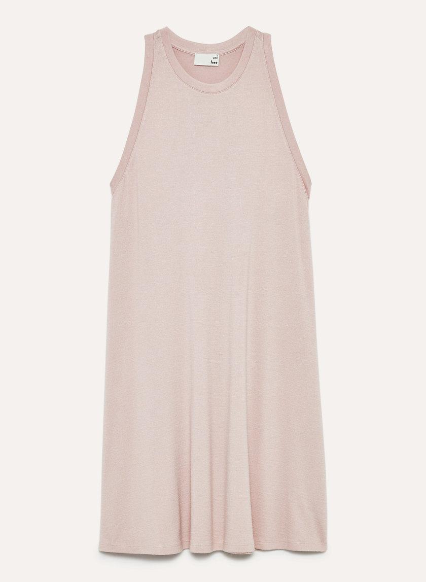 Wilfred Free ELAINA DRESS | Aritzia