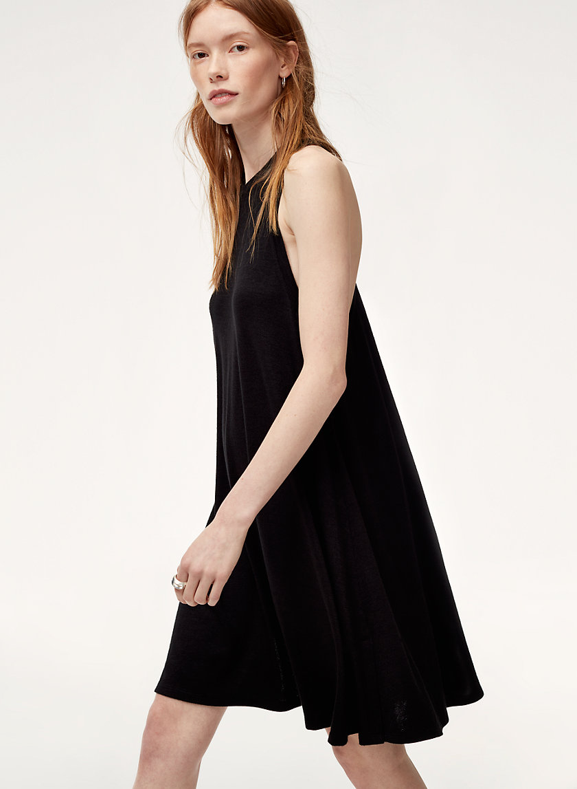 Wilfred Free ELAINA DRESS | Aritzia