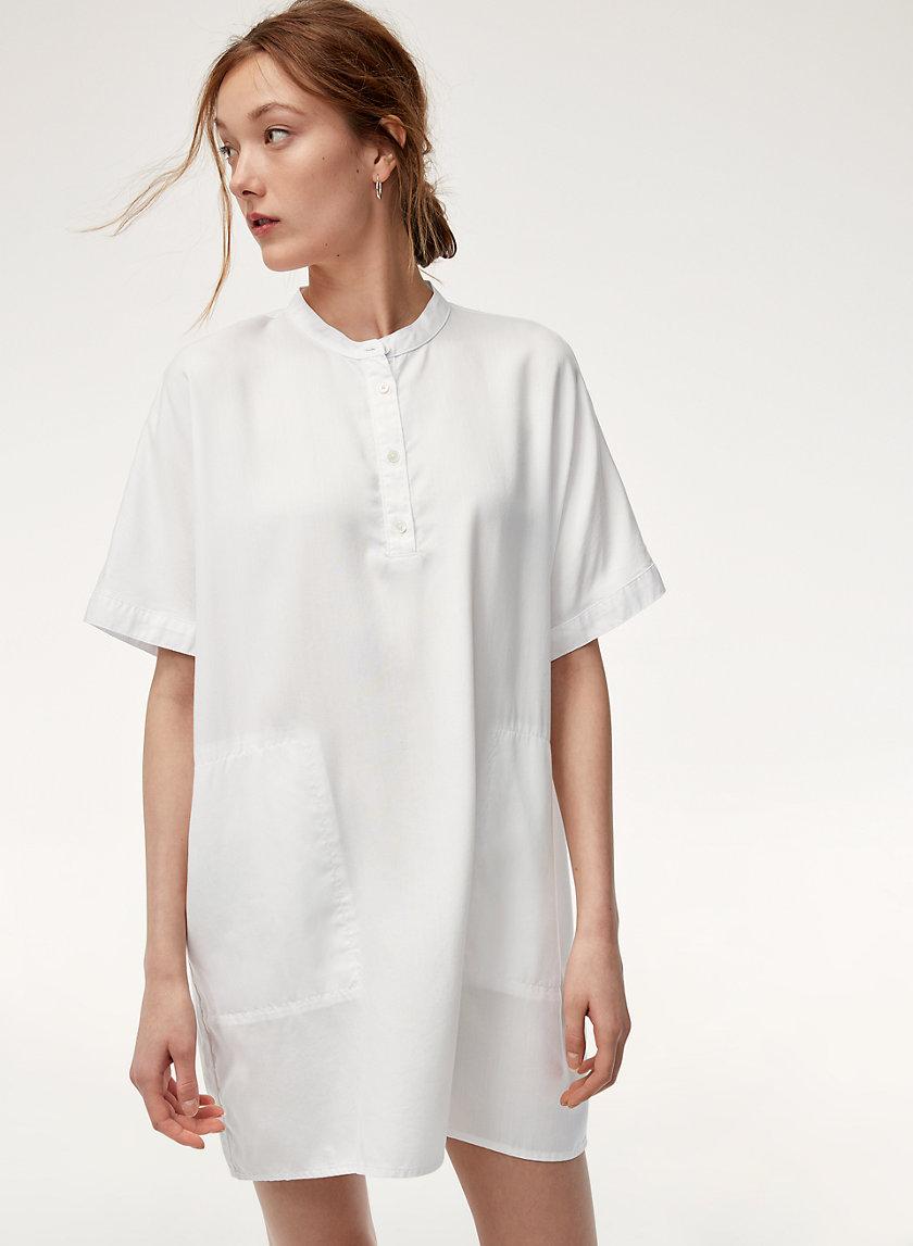 Wilfred Free HEATHER DRESS | Aritzia