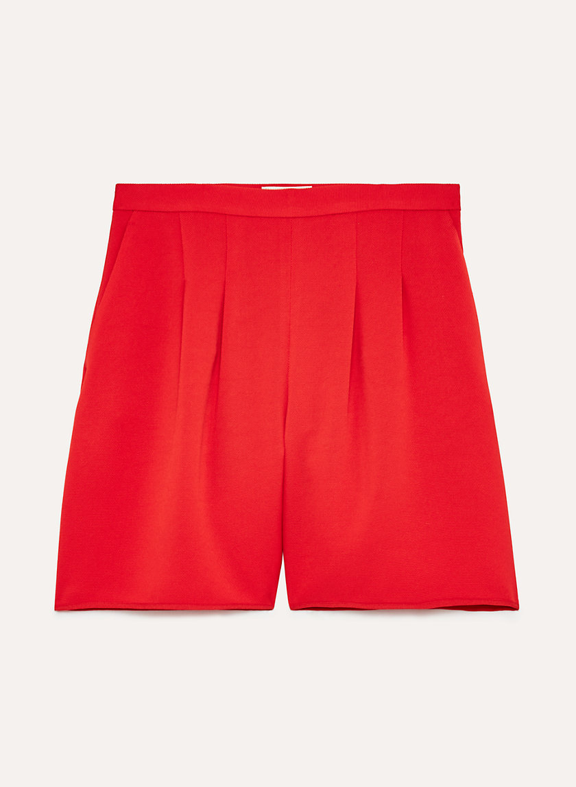 Le Fou Wilfred JUSTE SHORT | Aritzia