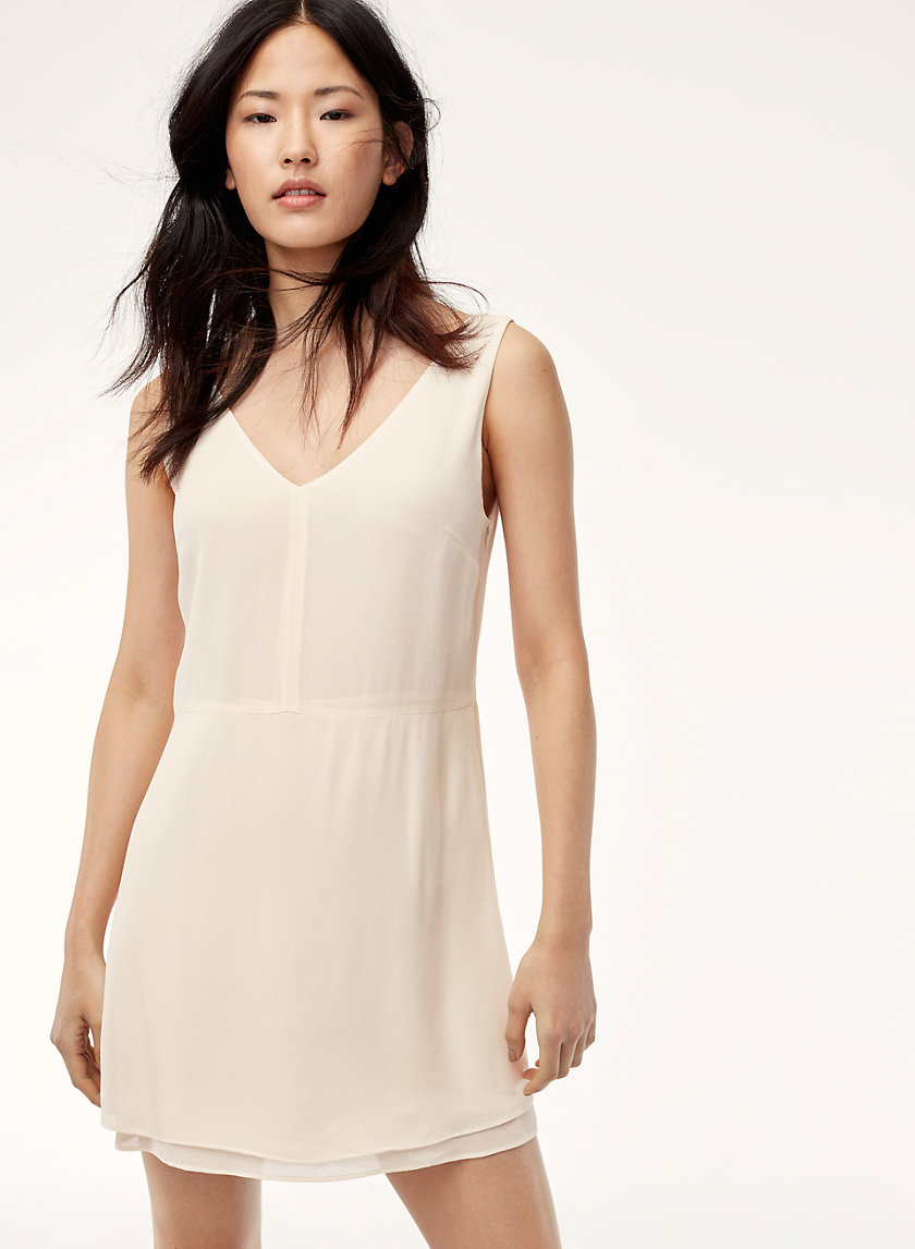 Little Moon STELLERA DRESS | Aritzia