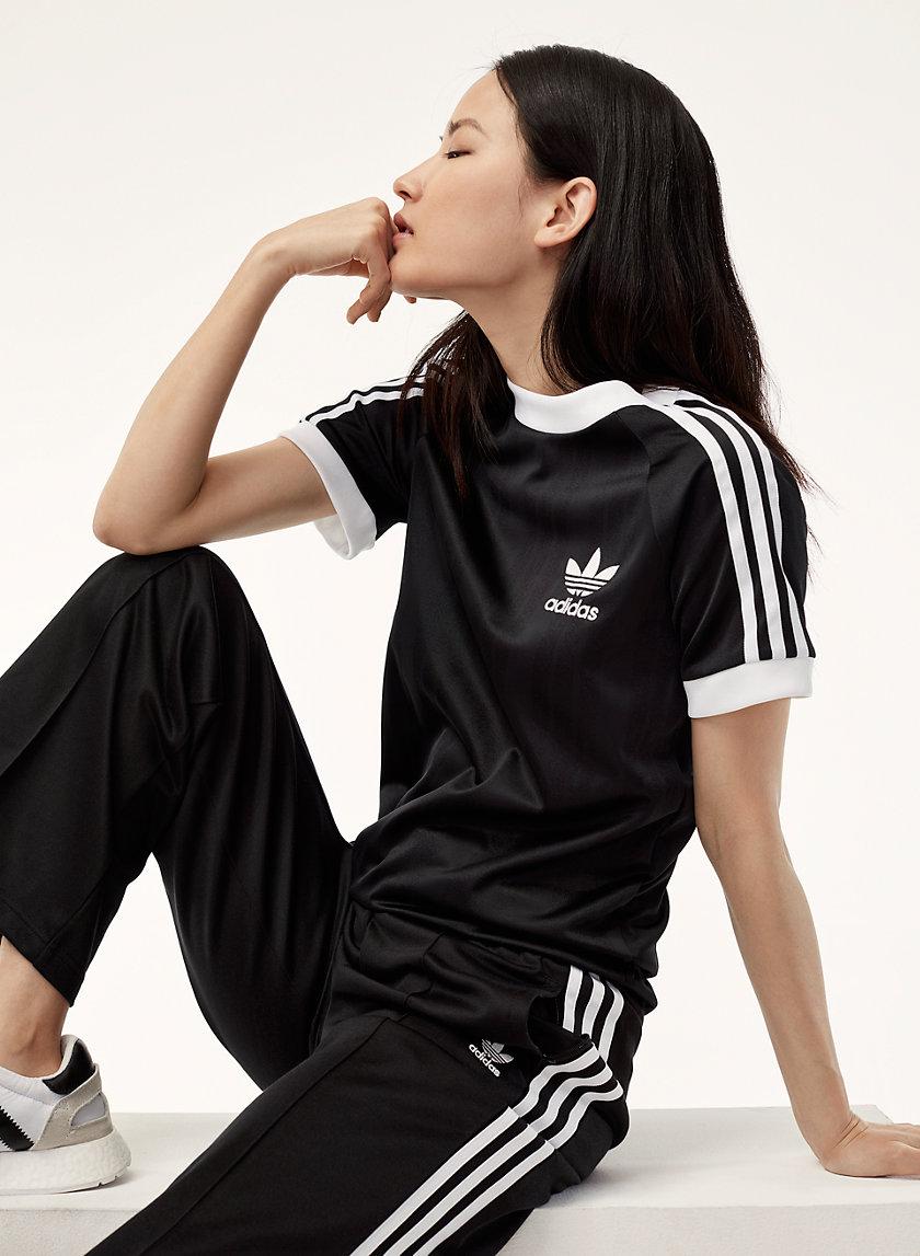 adidas SC T-SHIRT | Aritzia