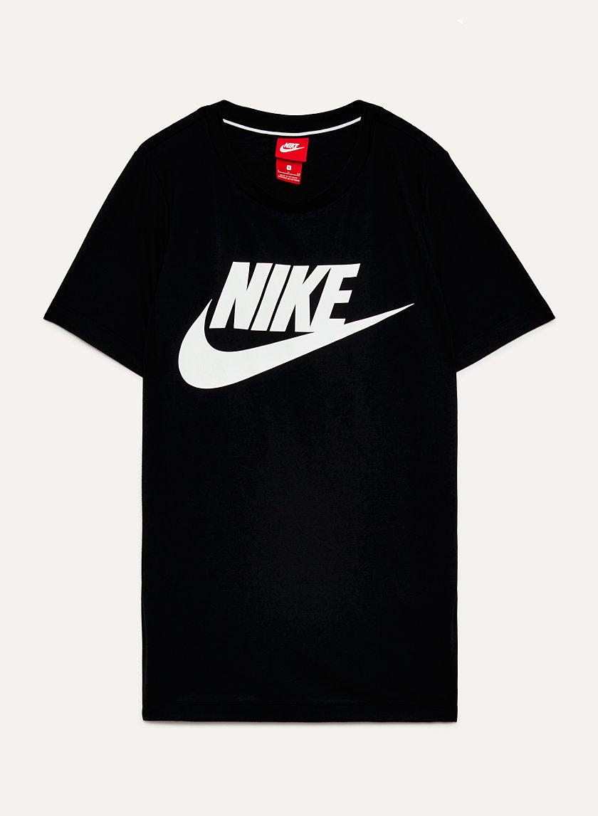 Nike ESSENTIAL T-SHIRT   Aritzia