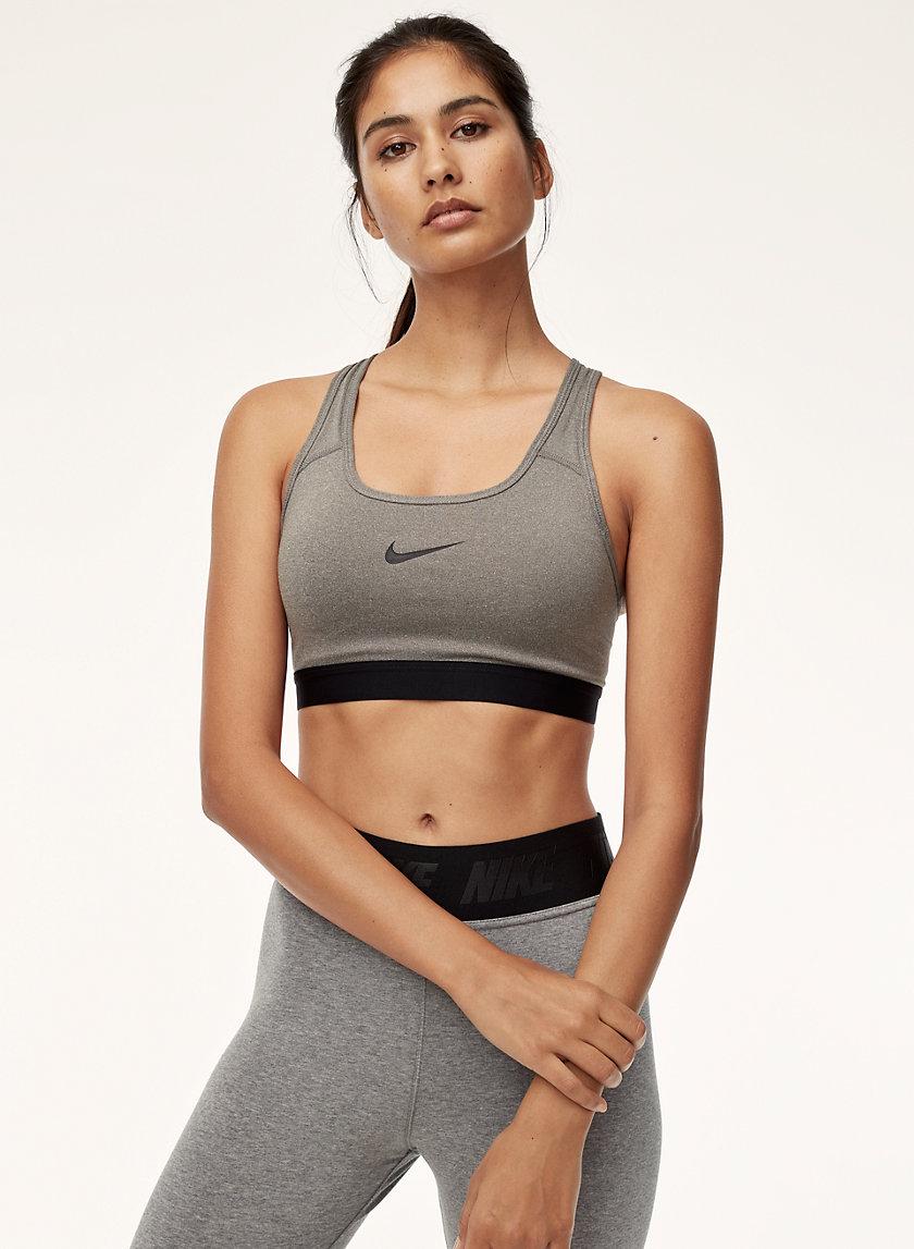 Nike CLASSIC PAD BRA | Aritzia