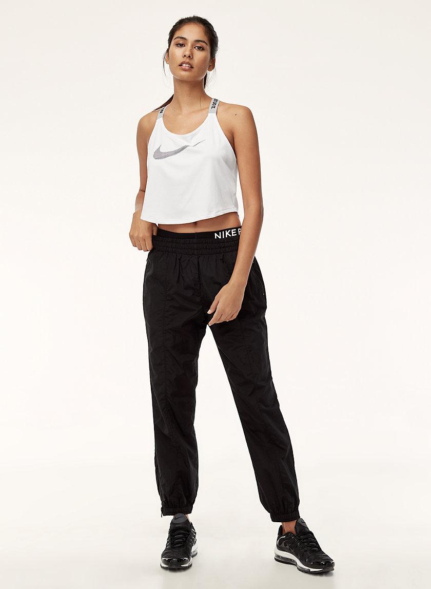 Nike DRY TANK ELASTIKA GRX | Aritzia