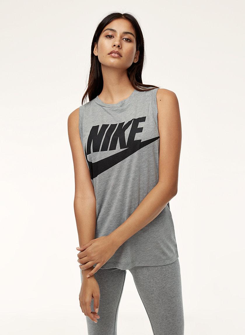 Nike ESSENTIAL TANK | Aritzia