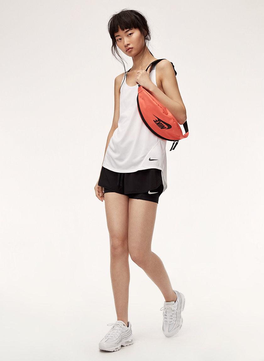 Nike DRY TANK ELASTKA | Aritzia