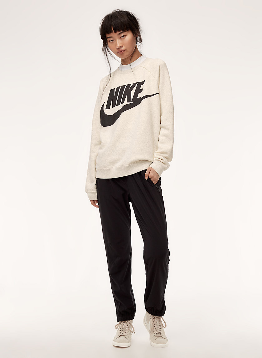 Rally Crew by Nike