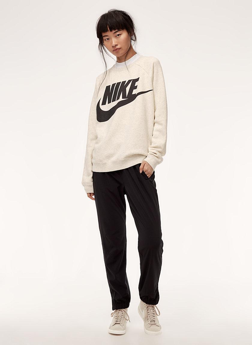 Nike RALLY CREW | Aritzia