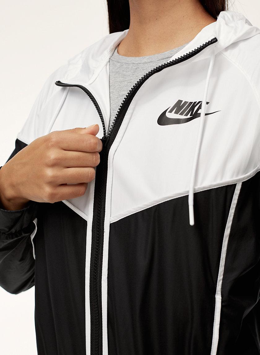 Nike WINDRUNNER JACKET | Aritzia
